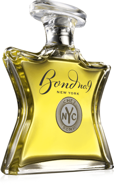BOND NO. 9 CHEZ BOND