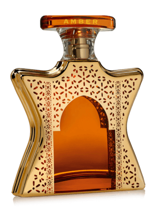 BOND NO. 9 DUBAI AMBER