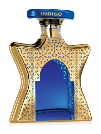 bond no. 9 dubai indigo