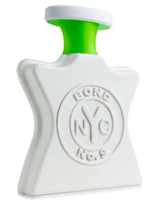 BOND NO. 9 HIGH LINE BODY WASH
