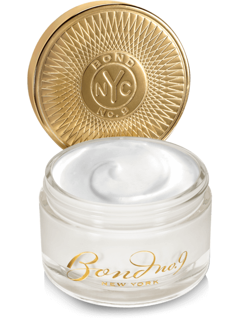 bond no. 9 new york signature cream