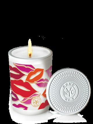 nolita scented candle