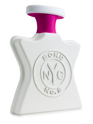 BOND NO. 9 PERFUMISTA AVENUE 24/7 LIQUID SILK