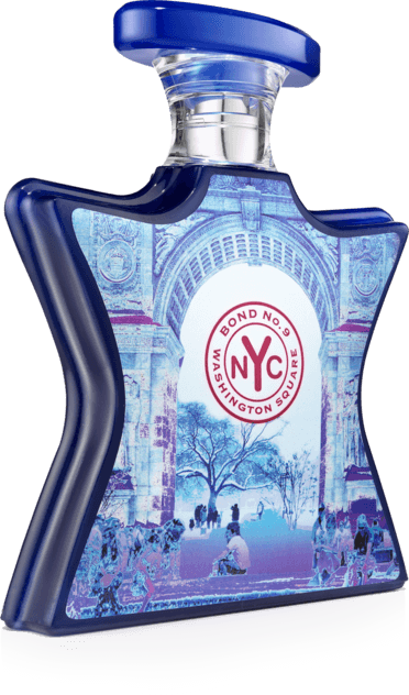 BOND NO. 9 WASHINGTON SQUARE